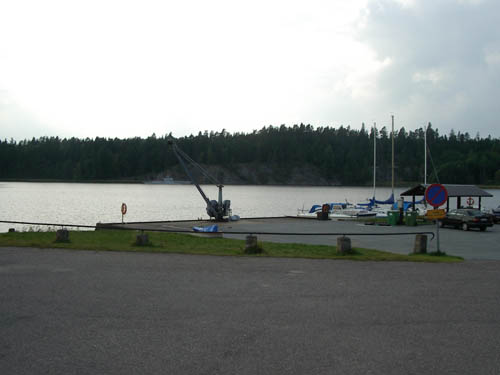 200508-09-008