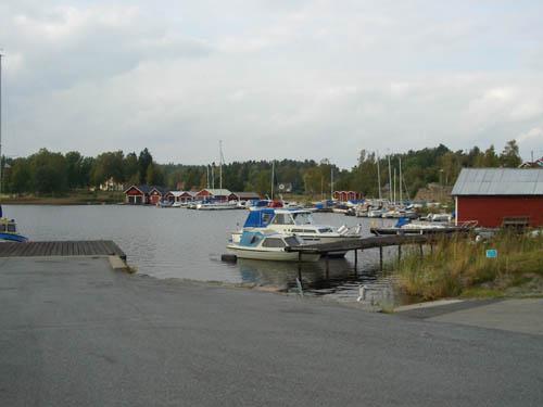 200508-09-011