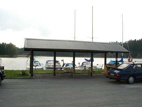 200508-09-012