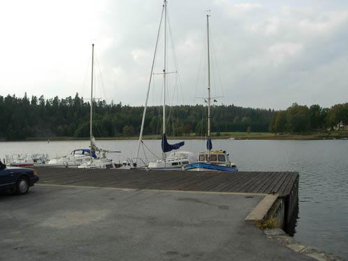 200508-09-013