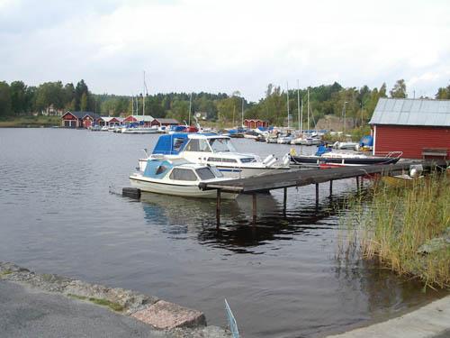 200508-09-014