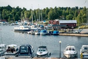 ammebergs-batklubb-utsikt-mastkran