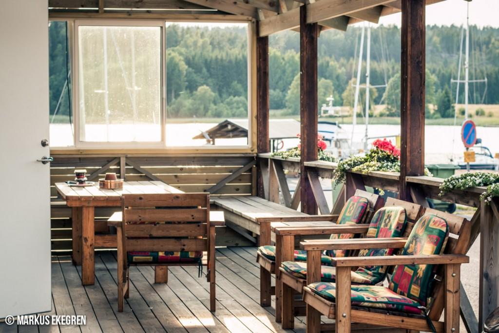 ammebergs-batklubb-veranda