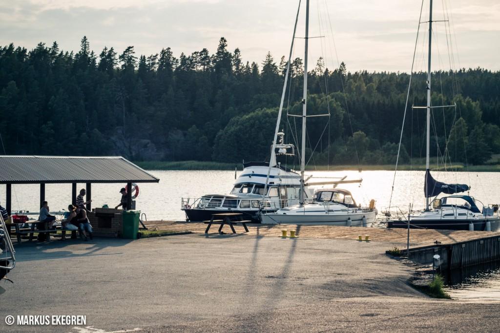 ammebergs-batklubb_gasthamn-grillplats