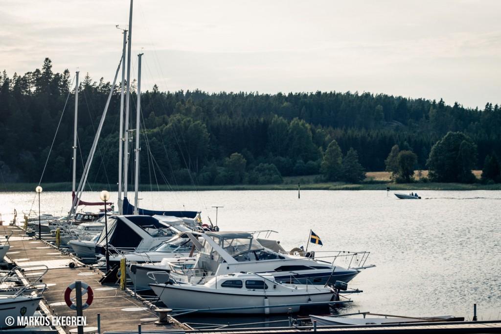 ammebergs-batklubb_l-brygga
